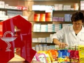 Las recetas identificarán a los pacientes con VIH