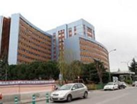CCOO denuncia un colapso en las urgencias del Hospital 12 de Octubre