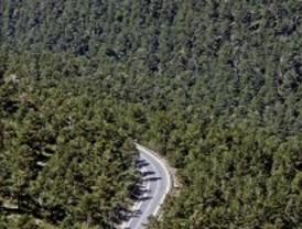 La Unesco se opone a los rallys en la Sierra