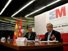 Beteta denuncia que el Gobierno niega a la región 418 millones