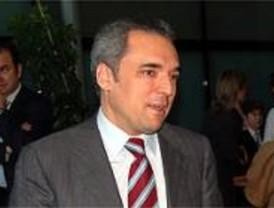 Simancas se compromete a convertir Torrejón en una ciudad universitaria