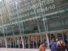 El espactáculo 'Dreams2'  llenará Madrid con tormentas de agua, viento y fuego