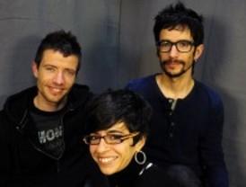 Lagarto Amarillo publica su tercer álbum