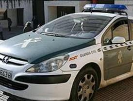 Desmantelada en Alcalá de Henares una banda de estafadores