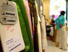 La Asamblea pedirá una normativa europea unificada sobre las tallas