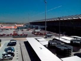 Iberia cancela 148 vuelos en los próximos tres días de huelga
