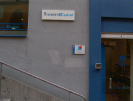 Usera tendrá un nuevo Centro Municipal de Salud