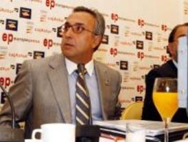 Presidente del COE: 'Tokio, Chicago y Río se cambiarían por nuestro informe '