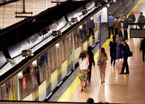 El Consorcio no subirá las tarifas del transporte