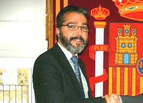 El alcalde de Brunete explicará el