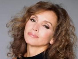 Ana Belén abre la temporada en el Teatro Español