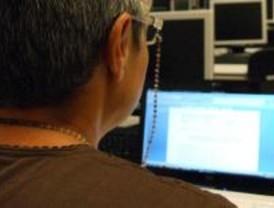 Crecen los puestos de acceso público a Internet