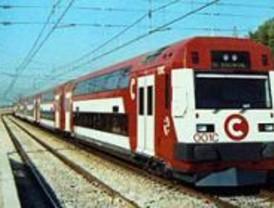 Refuerzos del servicio en Metro, autobús y Cercanías por la Copa del Rey