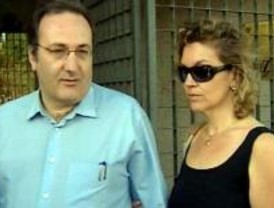 Se cumplen dos meses de la entrada en coma del profesor Jesús Neira
