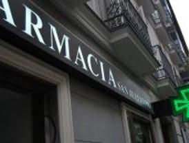Las farmacias madrileñas podrán elaborar fórmulas magistrales y preparados oficinales