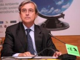 El transporte madrileño se convierte en un referente internacional