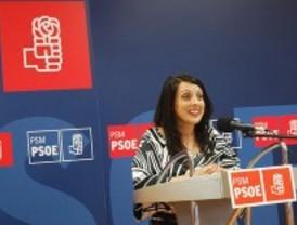 El PSOE y varias asociaciones vecinales se oponen a la construcción de un parking en Fresnedillas