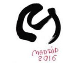 Más de 20.000 votos en solo 24 horas para elegir el logo de Madrid'16