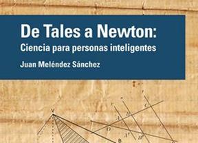 Un magnífico libro sobre la esencia del pensamiento científico