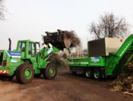La campaña de poda de la capital llegará a 40.000 árboles