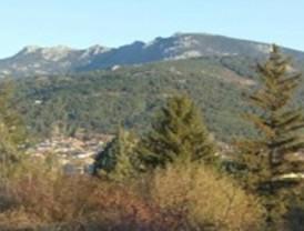 La Comunidad mejora el trazado y la señalización de 77 kilómetros del Camino de Santiago