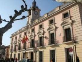 Alcalá de Henares convierte en la capital del cortometraje con Alcine