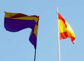 10 manifestaciones homenajearán la República este fin de semana en Madrid