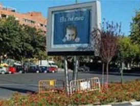 El Ayuntamiento revisará la ubicación de los nuevos 'chirimbolos'