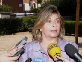 Hidalgo defiende la calidad de los centros de menores