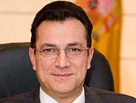 El alcalde de Pinto se querellará contra Aguirre por bloquear Punctum Millenium