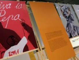 'La Pepa' celebra sus doscientos años