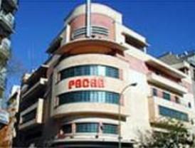 La discoteca Pachá estudia trasladarse a Núñez de Balboa