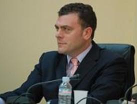 El PP denuncia que el alcalde no ha celebrado aún el Pleno organizativo