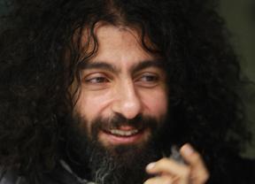 Ara Malikian de concierto, en Alcobendas