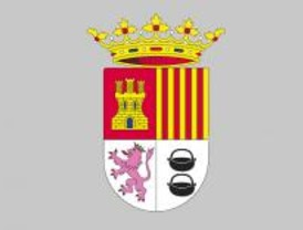 Aprobado el escudo y la bandera de Torrejón de Ardoz