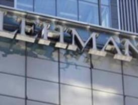 El Ayuntamiento niega vínculos con Lehman Brothers