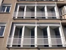 Los robos en viviendas bajaron casi el 10 por ciento en agosto