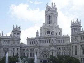 Prohibido blasfemar y ofender al Régimen en Madrid