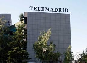 Madrid, la tercera comunidad con más entes públicos