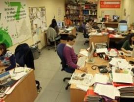 Madridiario supera ya los 10 millones de páginas vistas