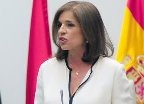 La Junta Electoral multa a Botella con 600 euros por vulnerar la ley electoral presentando la operación asfalto
