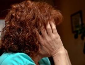Madrid tuvo 4.095 casos de maltrato en 2011