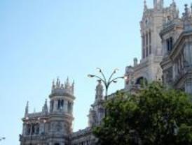 El ayuntamiento de Madrid dará más de 17,8 millones de euros al alumbrado público
