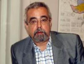 Ángel Pérez: