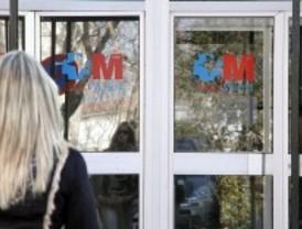 El Ayuntamiento no reparará el Centro de Especialidades de Fuencarral