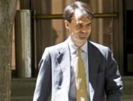 El juez reclama a la Comunidad 317 contratos con la trama Gürtel