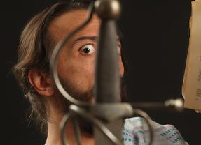 La espuela de Rocinante: un Quijote original