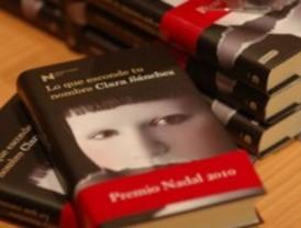 Concurso de microrrelatos con motivo de la 'Semana del Libro'
