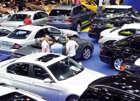 Enhorabuena para los conductores: 205 millones de euros para cambiar de coche