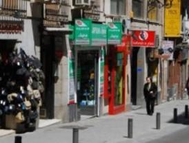 Los comercios madrileños podrán abrir todos los días